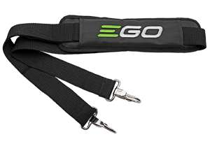 EGO Blower Strap for LB4800
