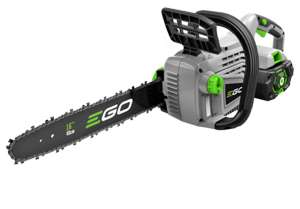 EGO Power+ Chainsaws