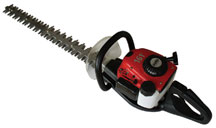 Solo 161 Hedge Trimmer