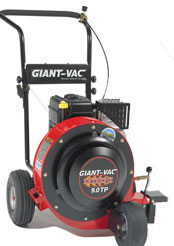Giant-Vac Extreme Classic Blower